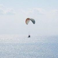 parasailing_200