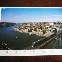 postcard_200