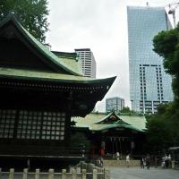edoaruki-shinjuku_catch