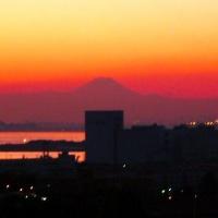 sunset-mtfuji_catch