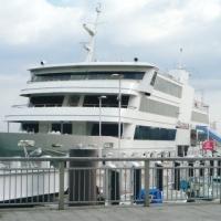 biwako-cruising_200