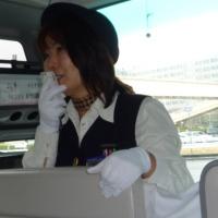 luxuriousbus_200