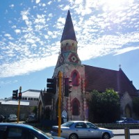 perth_church_catch