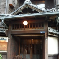 kurosawa_catch