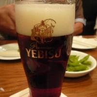 yebisu_catch