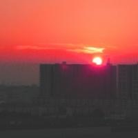 sunset_200