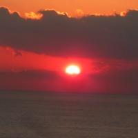 sunrise_200