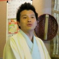 hayashiyatakehei_200x200