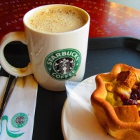 lunch_starbucks_catch