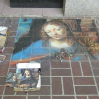 paintingsonafloor_200