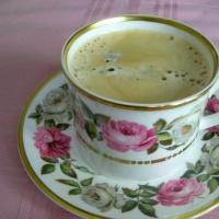 tastycoffee_200