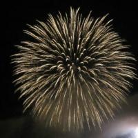 firework_200