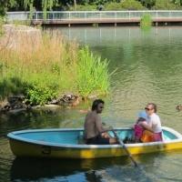 boat-at-nakanoshima-park_200