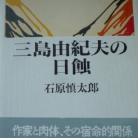 mishima_200
