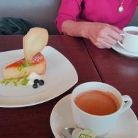 teatime_200