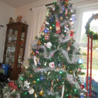 christmastree_catch