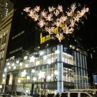 newyork_december_200